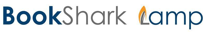 BookShark Virtual Language Arts Mentor Program (LAMP) logo